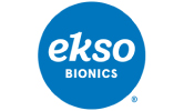 ekso-bionics