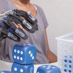 guantes roboticos ictus