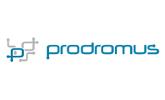 prodomus-logo