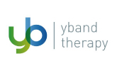 yband-therapy